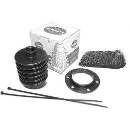 Off Road Super CV Joint Boots; Kit for 930 CV 108mm