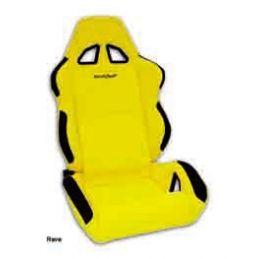 Pro Car Seats; Rave