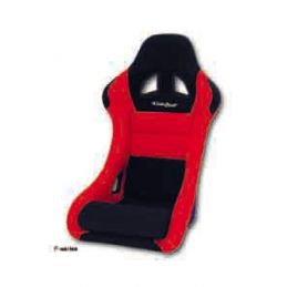 Pro Car Seats; F-series