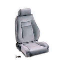 Pro Car Seats; Elite