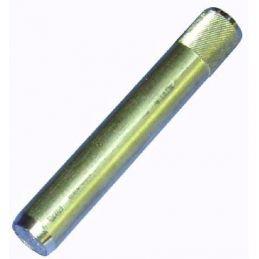 Door Hinge Pins & Plugs; Standard Size