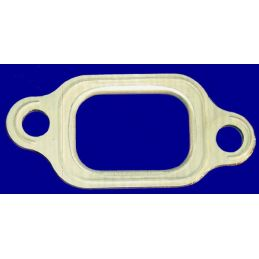Muffler Installation Kits; Gasket head to manifold right