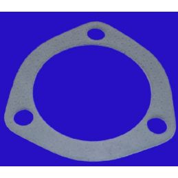 Muffler Installation Kits; Gasket tail pipe