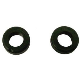 Wiper Shaft Parts; Shaft seal (pr)