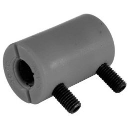 Urethane Shift Rod Couplers