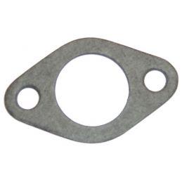 Carburetor Parts; Carb base gasket