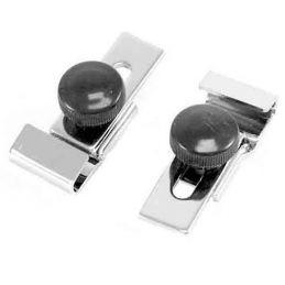 Universal Vent Lock; (pr)