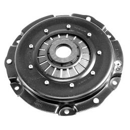 Heavy Duty Clutch Pressure Plate; 2600lbs