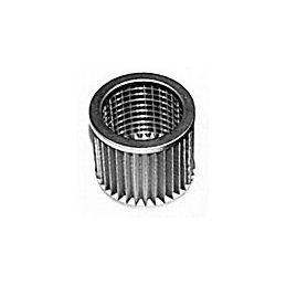 System One Oil Filters; Replacement element for short