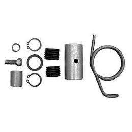 Clutch Arm Bushing Kit