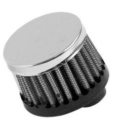Oil Breather Filter