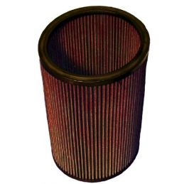 """IDF Air Cleaners ; Replacement element 9"""" tall"""
