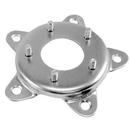 Wheel Adapters; 5-205 to Chev
