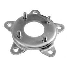 Wheel Adapters; 5-205 to 4-130