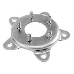 Wheel Adapters; 5-205 to Ford (pr)