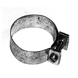 Large Band Clamp