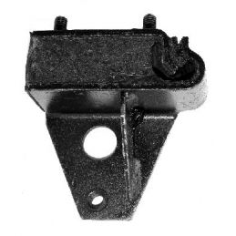 Transmission Mounts Stock; Right Rear