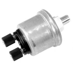 Sending Units; Oil pressure 0-150 PSI w/light