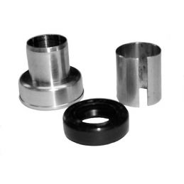 Nose Cone Bushings And Seal; Bushings and seal