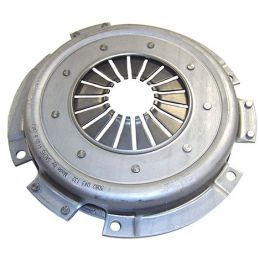 Clutch Pressure Plates; Heavy Duty 200mm w/o collar