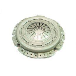 Clutch Pressure Plates; 228mm