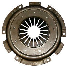 Clutch Pressure Plates; 210mm