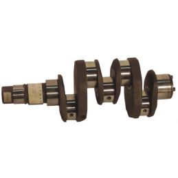 Reground Crankshaft; .010 under 2.155