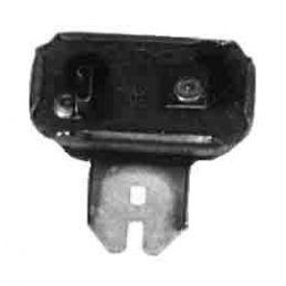 Fuel Gauge Vibrator