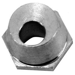 Ball Joint Spindle Eccentrics; (pr)