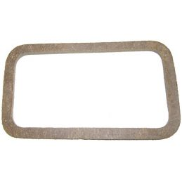 Oil Filler Cap & Gasket; Gasket only
