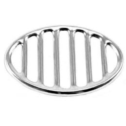 Horn Grill