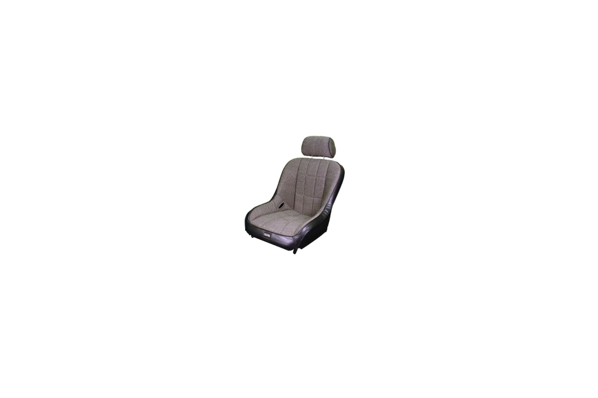 Seats, Seat Covers, & Components